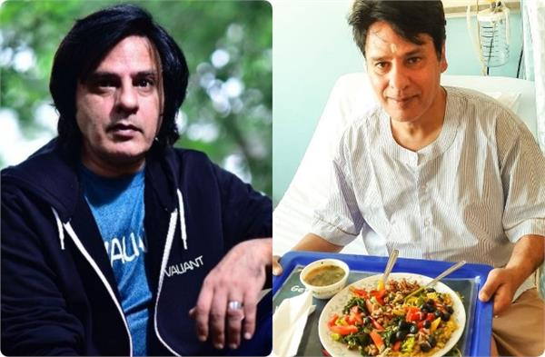 rahul roy discharged from hospital after battling brain stroke