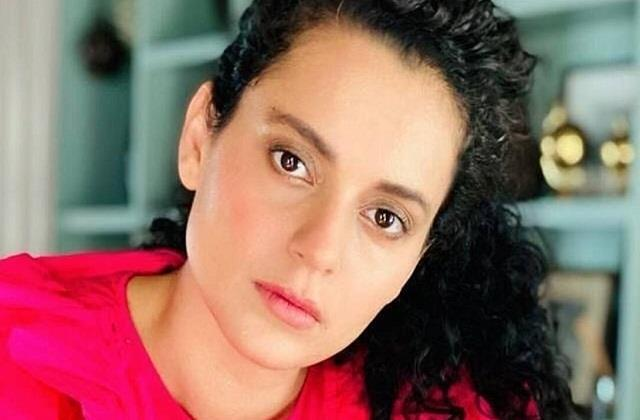 court rejected kangana petition actress asked it propaganda of government