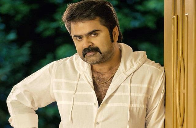 case filed against anoop menon for making false claims in advertisement