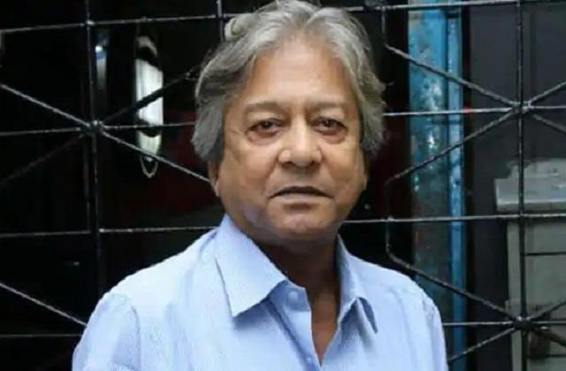 bengali veteran actor indrajit deb died due to heart attack