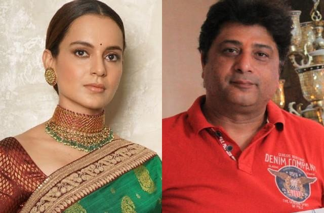 didda author ashish kaul sends legal notice to kangna ranaut