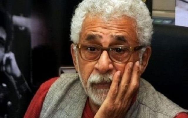 naseeruddin shah expressed concern over love jihad