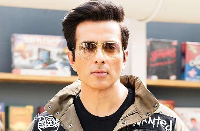 sonu sood create pan india platform for young emerging cricketers