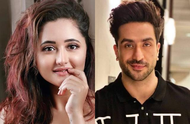 rashami desai clarify after targeting aly goni in bigg boss 14