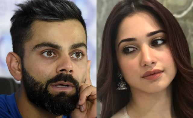 high court sent notice to virat tamannaah aju varghese in rummy game case