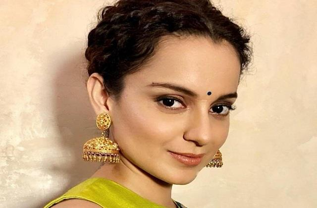bombay high court big relief to kangana ranaut arrest postponed till 25 january
