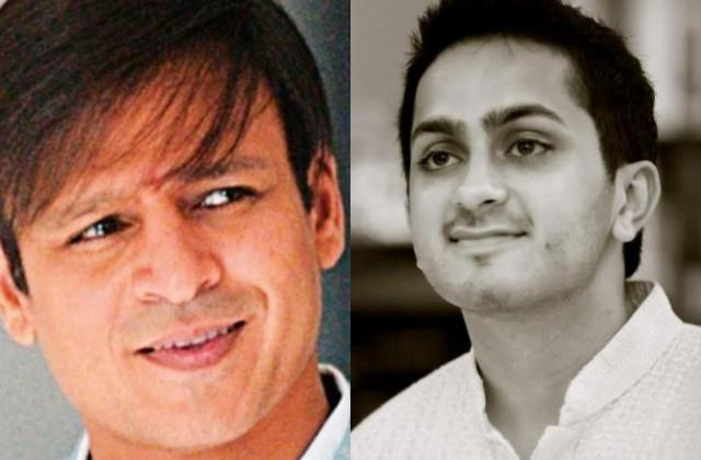 police arrested vivek oberoi brother in law aditya alva in sandalwood drug case