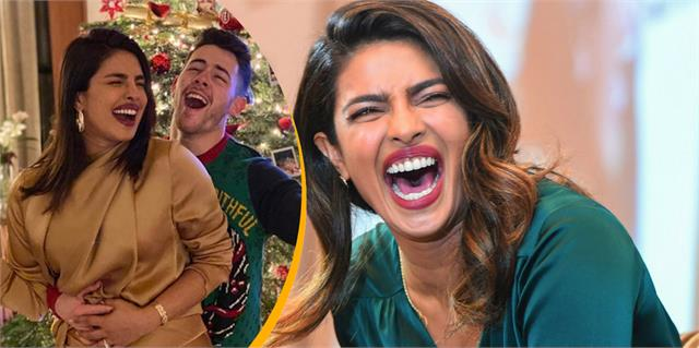 priyanka chopra talks about baby planning