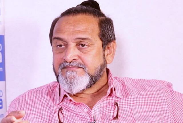 mahesh manjrekar statement over the assault and abuse case