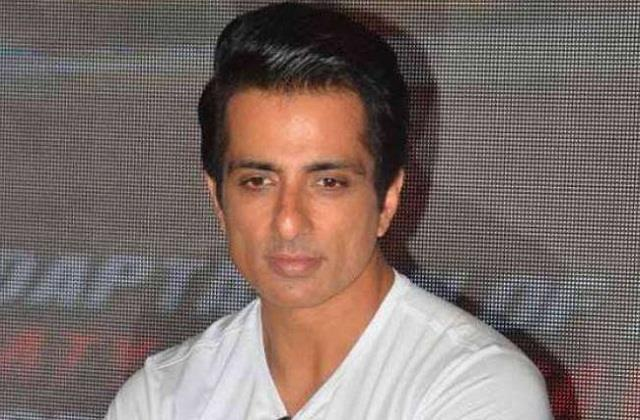 bombay high court rejects sonu sood petition against bmc