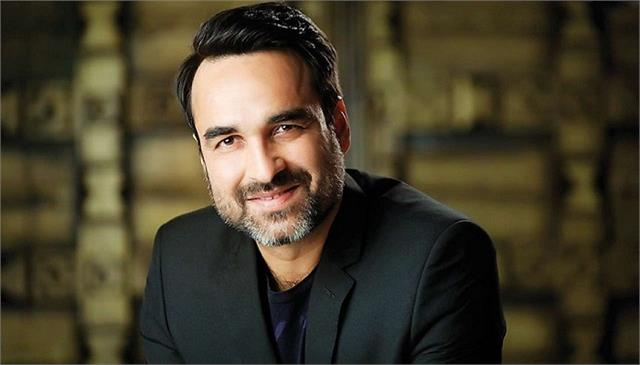 pankaj tripathi lead in zee 5 movie kaagaz