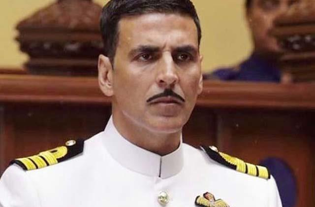 akshay kumar in legal trouble because his 5 years old movie rustom