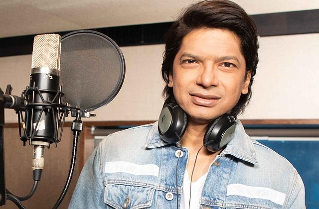 singer shaan raised questions on rising prices of petrol and diesel