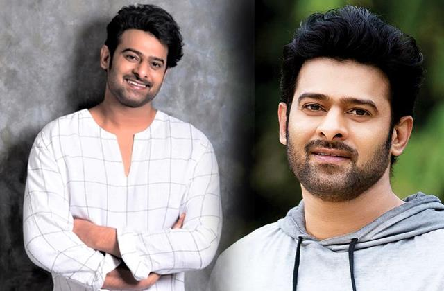 prabhas to marry an nri businessman daughter