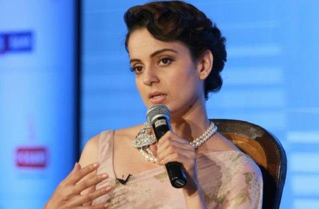 kangana told ancient monkey to the young who unknown from india history