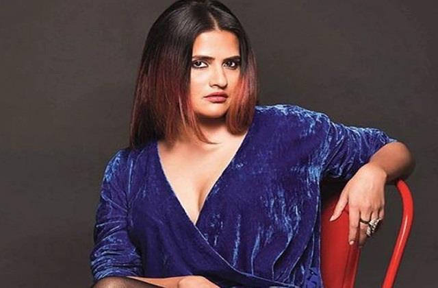 sona mahapatra reveals about personal life