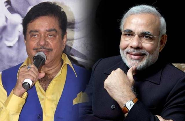 budget 2021 shatrughan sinha says centre is not bothered about film industry