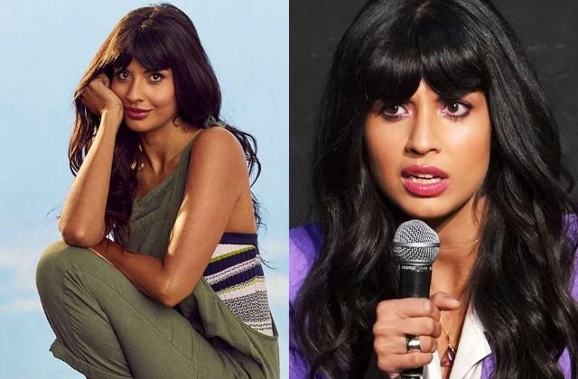 jameela jamil received threats for raised voice in farmers movement