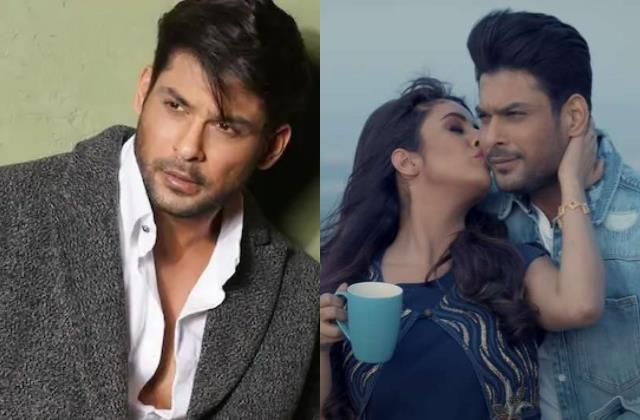 sidharth shukla having sleepless nights these days check out the reason