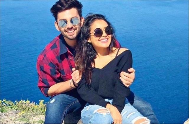 himansh kohli reveals people considered me villain after breakup with neha