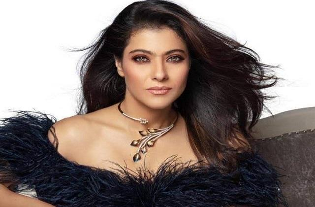 kajol speaks about her career and success