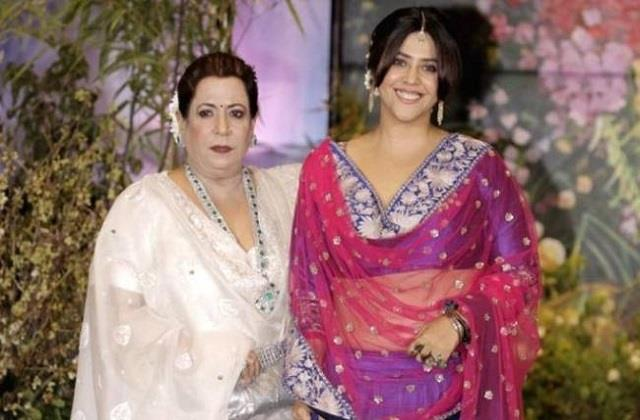 bihar court summons ekta and her mother shobha for web series  xxx season 2