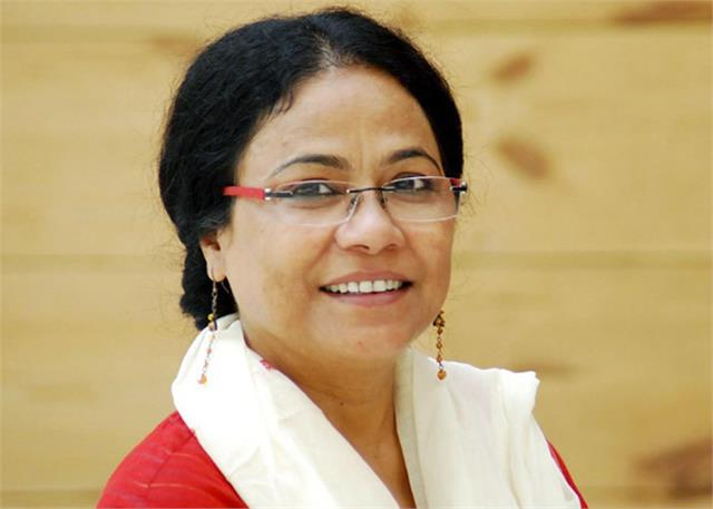 seema biswas joins cast of series human helmed by vipul amrutlal shah