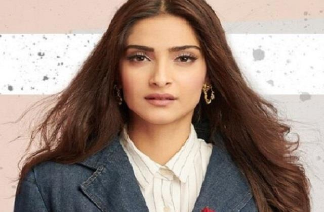 sonam kapoor asking about covid 19 vaccine on social media users troll