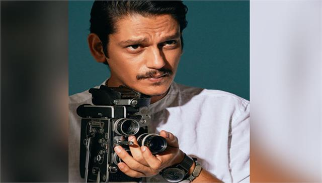 vijay verma moves to rajasthan for upcoming show fallen