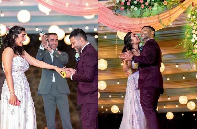 aamir khan imran khan hosted cousin jayan khan wedding ceremony