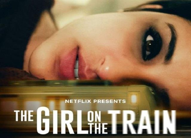 movie review of parineeti chopra s film  the girl on the train