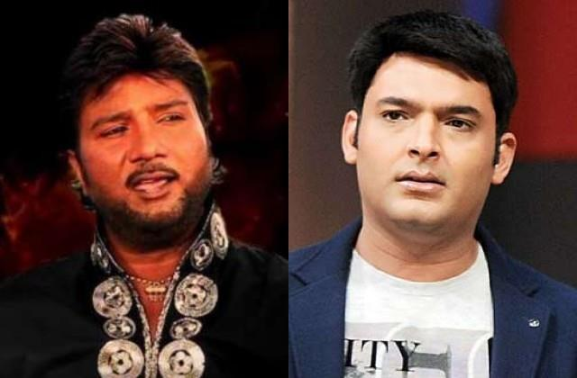 kapil sharma and other expressed grief on singer sardool sikander death