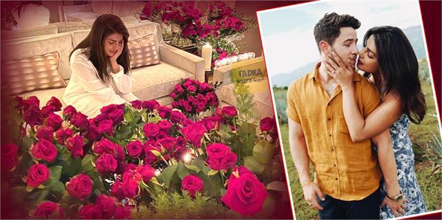 valentine day priyanka chopra misses hubby nick jonas