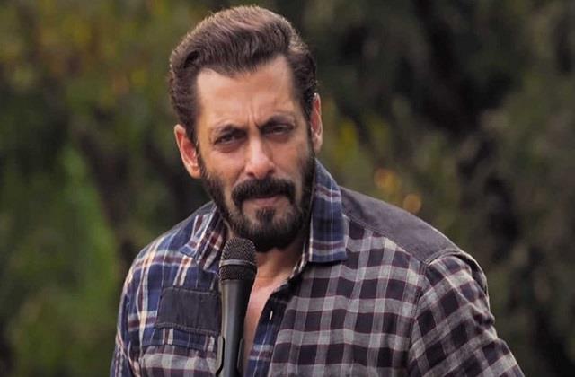 bollywood actor salman khan gets big relief
