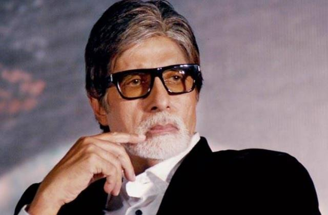 health amitabh bachchan undergoes laser surgery to remove cataract