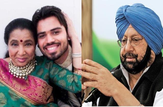 पंजाबी सिंगर दिलजान का सड़क हादसे में निधन, CM अमरिंदर सिंह ने ट्वीट कर दी श्रद्धांजलि