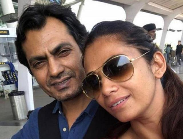after making serious allegations now aaliya wants to stay with nawazuddin