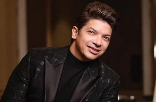 shaan give reply to user who trolled him petrol diesel tweet