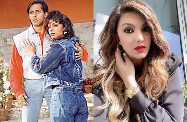salman khan ex girlfriend somy ali reveals raped in age 9