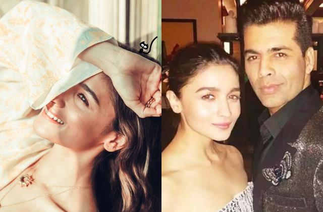 alia bhatt announces her own production house name eternal sunshine productions