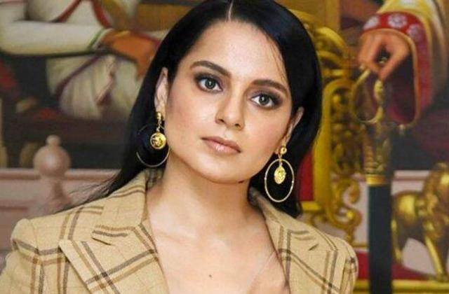 kangana ranaut move sc for transferring case against them to himachal pradesh