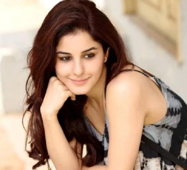 isha to appear in the yellow diary and shilpa rao latest musical collaboration