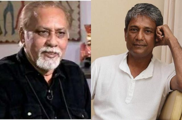 lalit behl dies actor adil hussain said i feel the loss of my father again