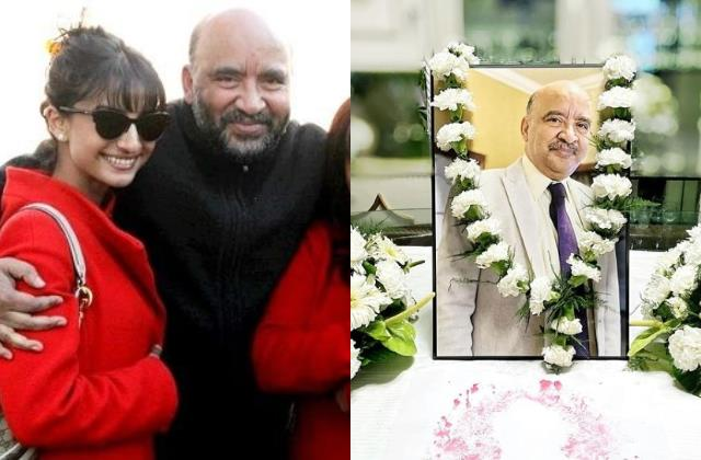 patralekhaa father passes away actress emotional post will leave you teary eyed