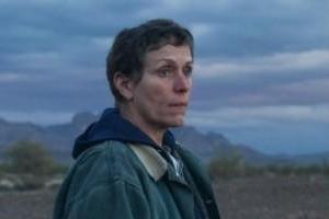 74th bafta awards 2021 nomadland wins best film see full winners list