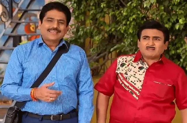 taarak mehta ka ooltah chashmah 4 people tested covid 19 positive