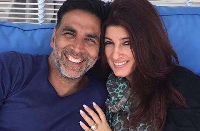 akshay kumar and her wife twinkle khanna donate 100 oxygen concentrators