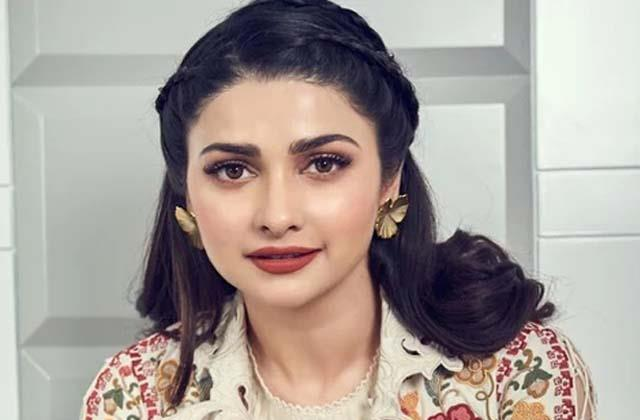 prachi desai shares casting couch experience says director asked for compromise