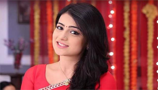 after so long radhika madan celebrated ashtami at home