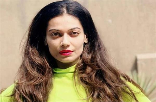 mumbai andheri court order inquiry against actress payal rohatgi